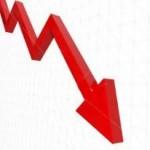 Week 48: 7 faillissementen mobiliteitsbranche NL